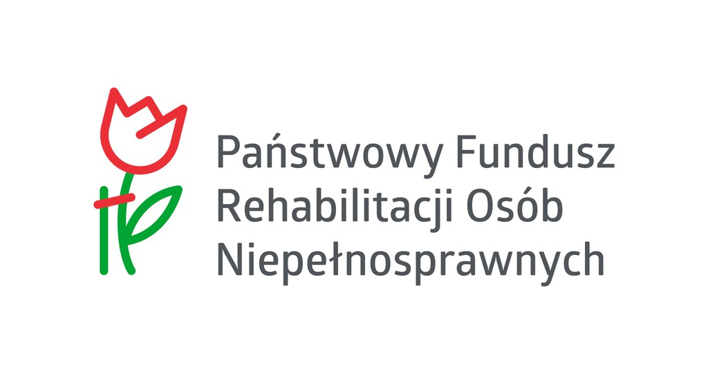 https://przemysl.skycms.com.pl/download/attachment/69728/logo-nowe-pfron.jpeg